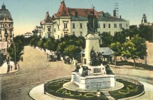 icbratianu-monument