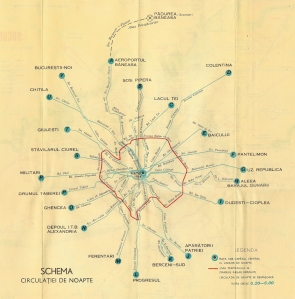 schemacirculatieidenoapte1969